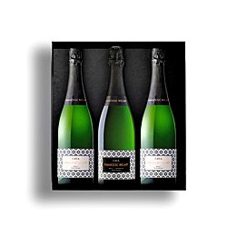 Cava Francesc Ricart Brut DO Penedes 75cl
