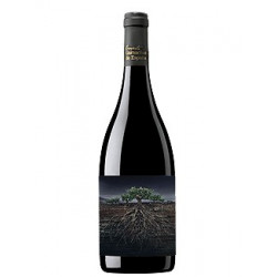 Vieilles Grenaches rouge DO Priorat 75cl