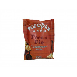 Pop Corn Noix de Pécan 28g