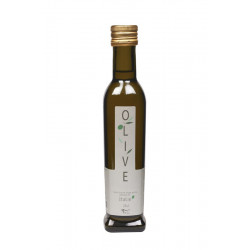 Huile d Olive Vierge Extra