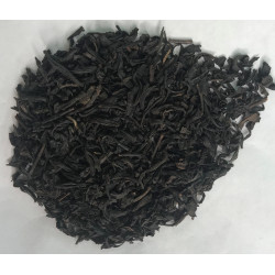 Thé Anhui Silver Sprout BIO Vrac 1kg