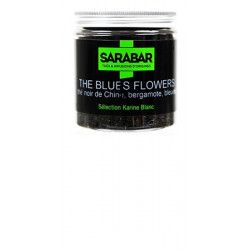 The Blues Flowers 200ml