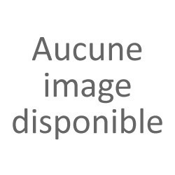 Coffret Acidulé 3x10cl